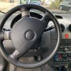 2007-Chevrolet-Aveo