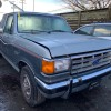 1988-Ford-F-250