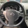 2010-Nissan-Sentra