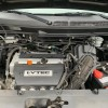 2006-Honda-Element