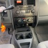 2005-Dodge-Dakota