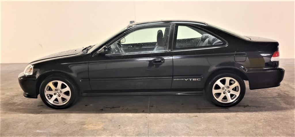 1999-Honda-Civic