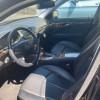 2008-Mercedes-Benz-E300