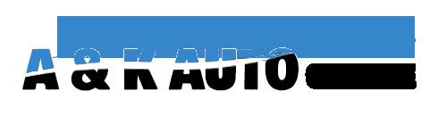 A & K Auto Centre