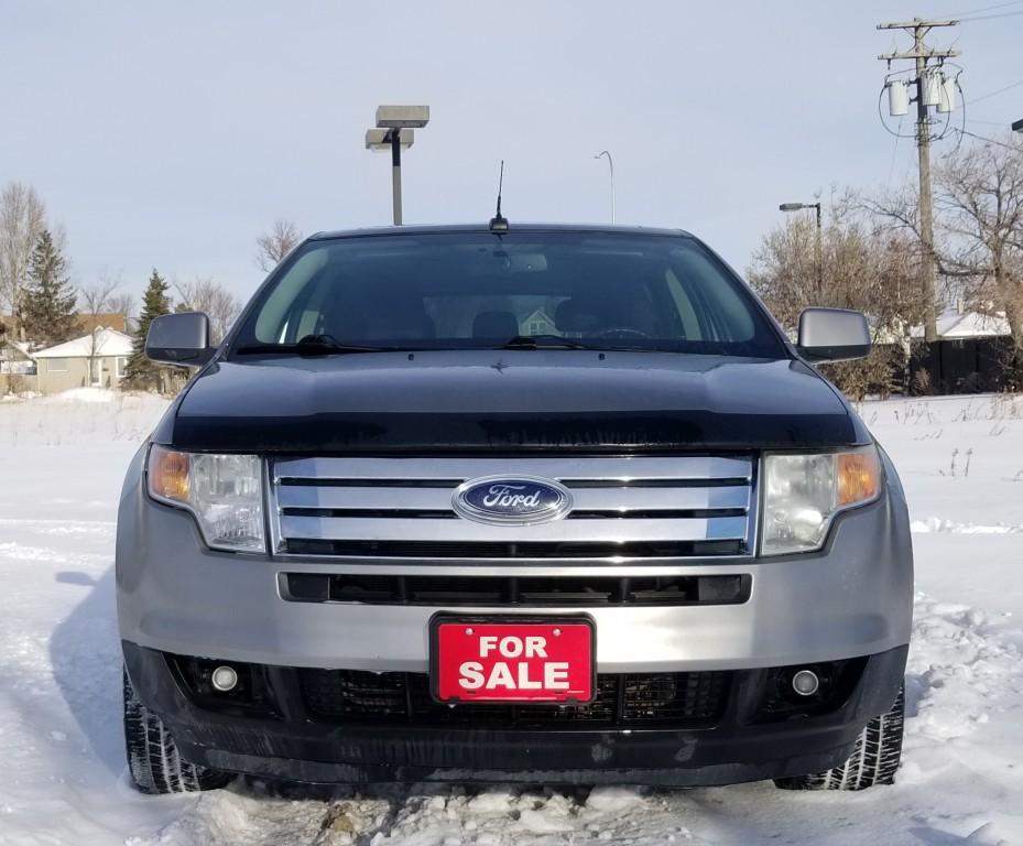 2008-Ford-Edge