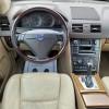 2008-Volvo-XC90