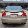 2007-Honda-Accord Coupe