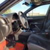 2012-Subaru-WRX STI