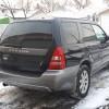 2005-Subaru-Forester