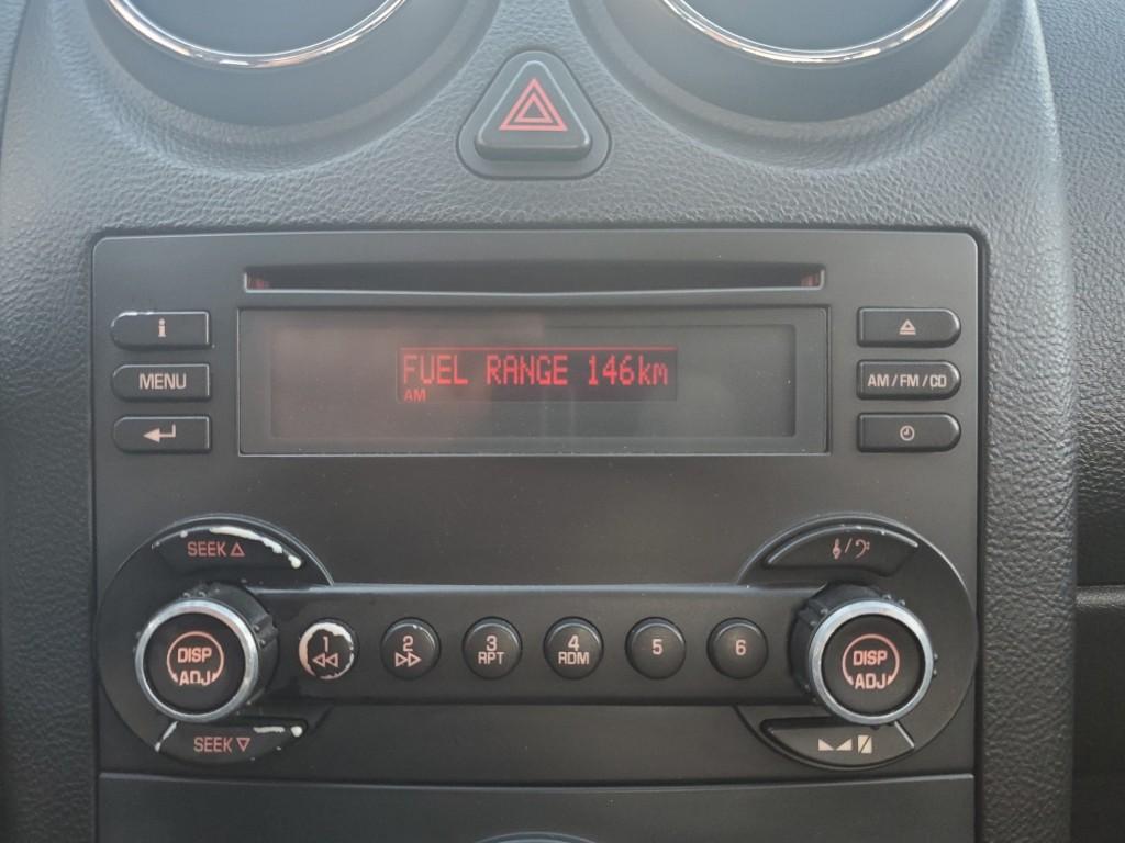 2007-Pontiac-G6