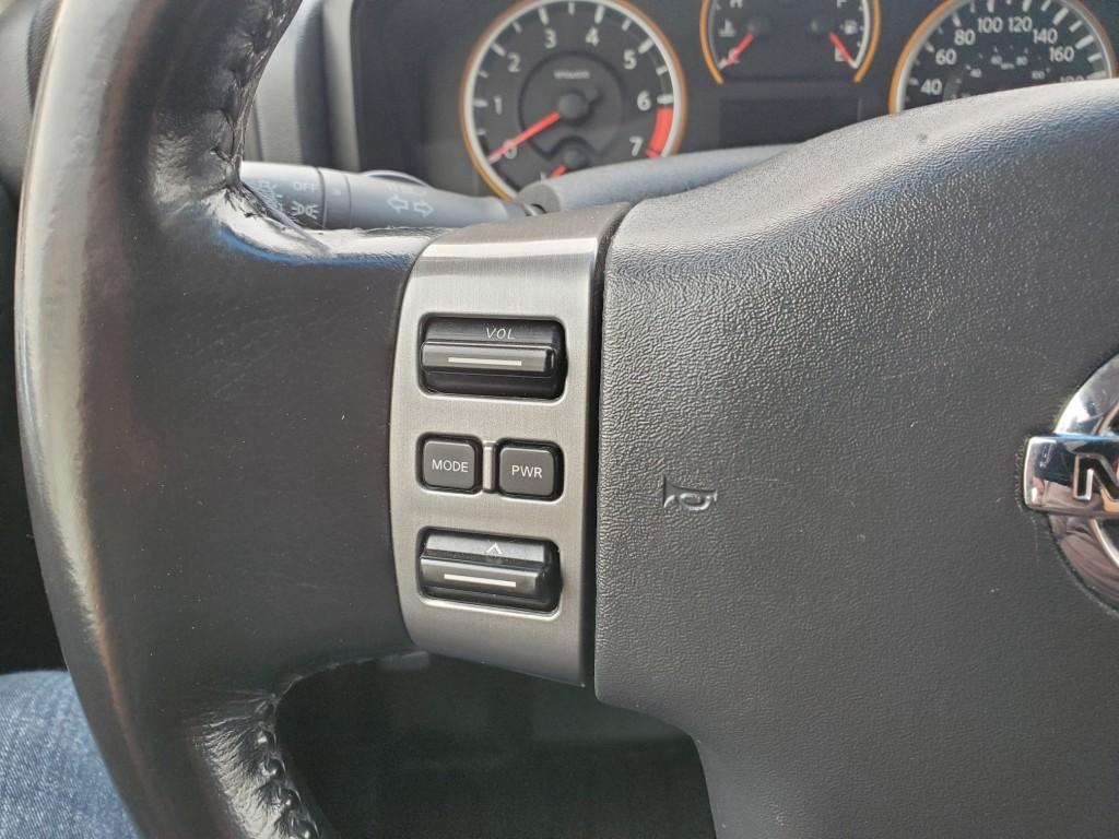 2008-Nissan-Titan