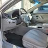 2009-Toyota-Camry