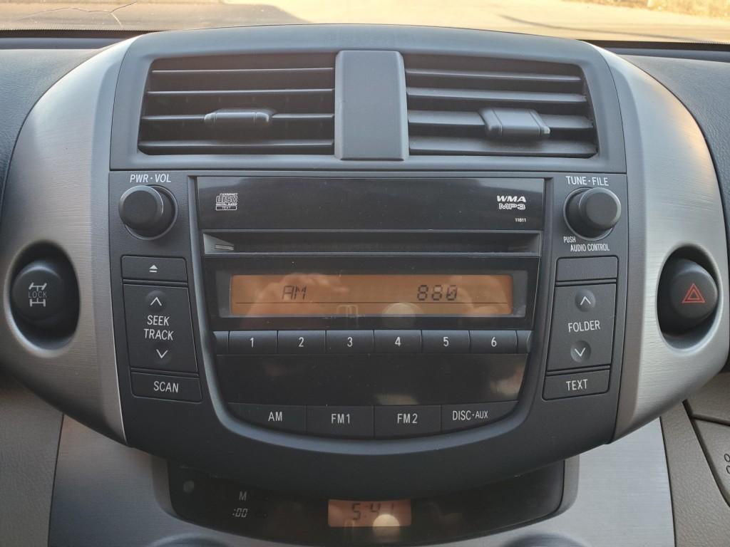 2006-Toyota-RAV4