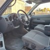 2004-Nissan-Frontier