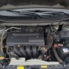 2003-Pontiac-Vibe