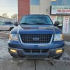 2006-Ford-Expedition