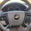 2008-Chevrolet-Tahoe