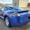 2006-Mitsubishi-Eclipse