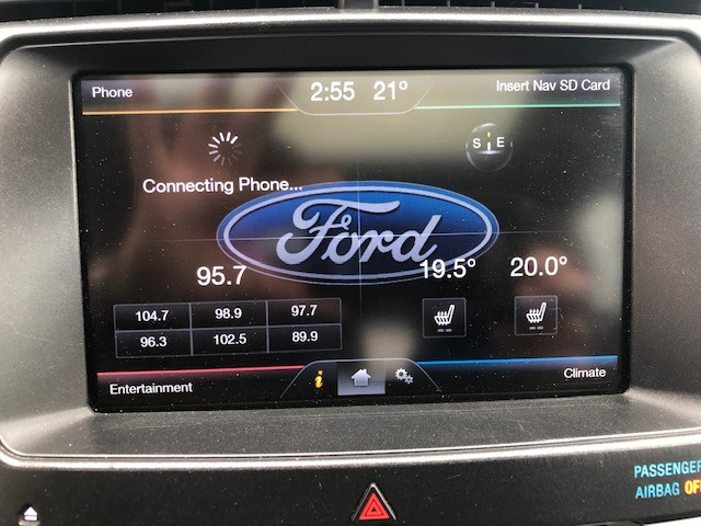 2013-Ford-Edge