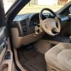 2003-Buick-Rendezvous