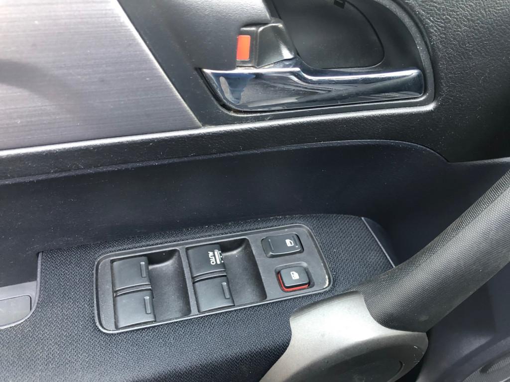 2010-Honda-CR-V