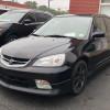 2005-Acura-EL