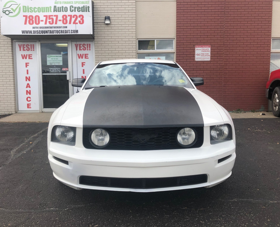 2009-Ford-Mustang