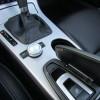 2015-Mercedes-Benz-SLK-Class