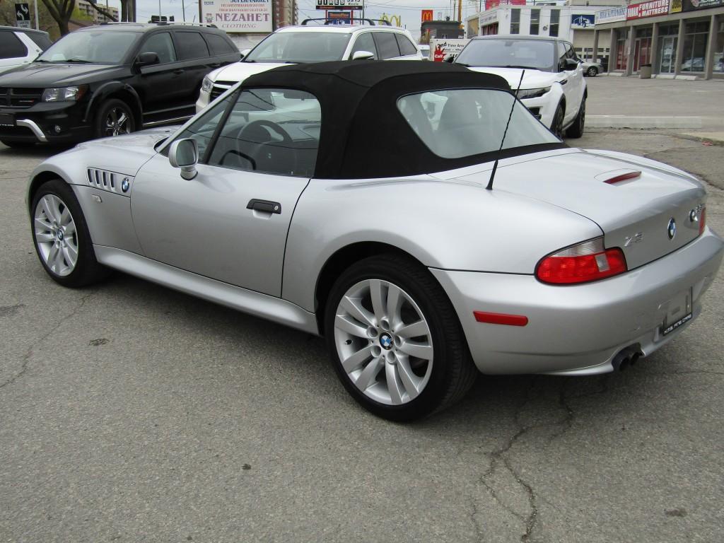 2000-BMW-Z3