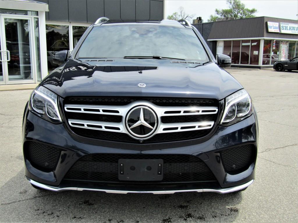 2018-Mercedes-Benz-GLS-Class