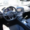 2020-Mercedes-Benz-SL-Class