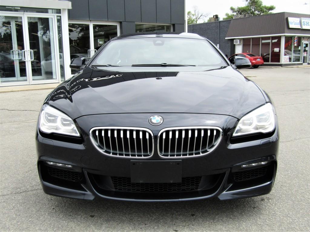 2016-BMW-6 Series