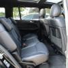 2015-Mercedes-Benz-GL-Class