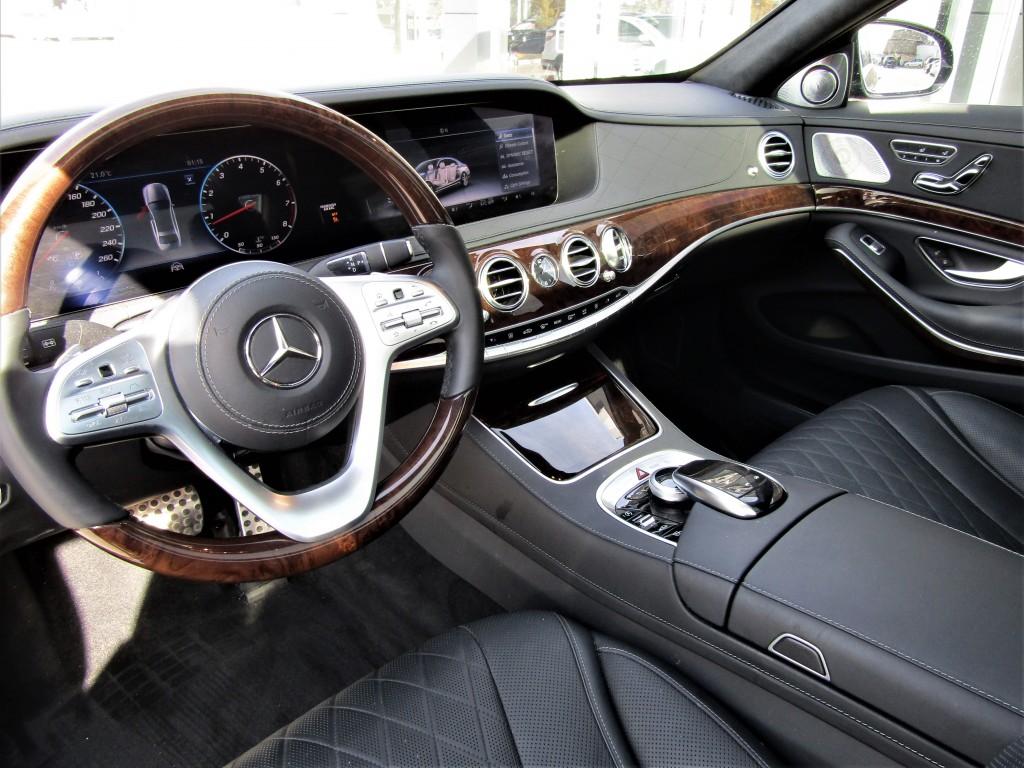 2018-Mercedes-Benz-S-Class