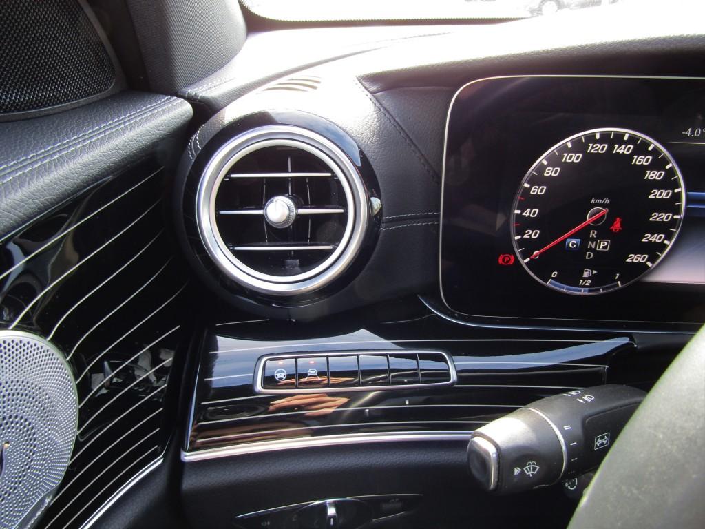 2018-Mercedes-Benz-E-Class
