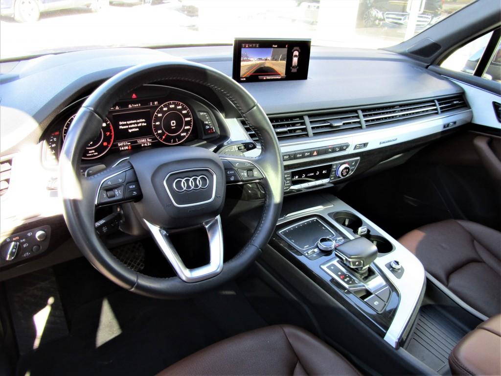 2018-Audi-Q7