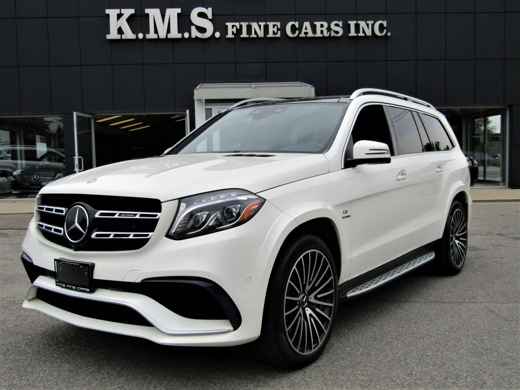 2017-Mercedes-Benz-GLS-Class