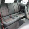2018-Audi-RS 5
