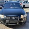 2008-Audi-A6
