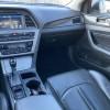2015-Hyundai-Sonata