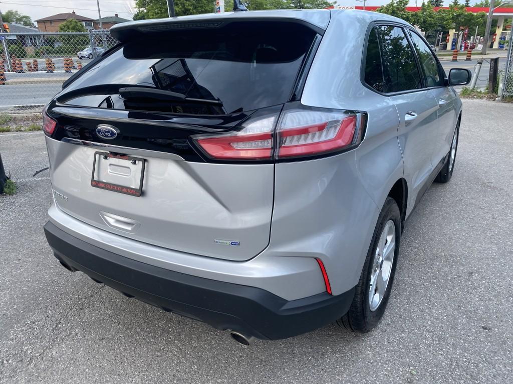 2019-Ford-Edge