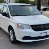 2014-Dodge-Grand Caravan