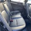 2018-Honda-Civic Sedan