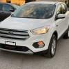 2019-Ford-Escape