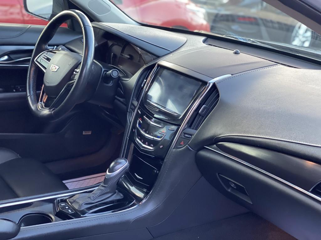 2017-Cadillac-ATS