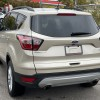 2018-Ford-Escape