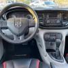 2013-Dodge-Dart