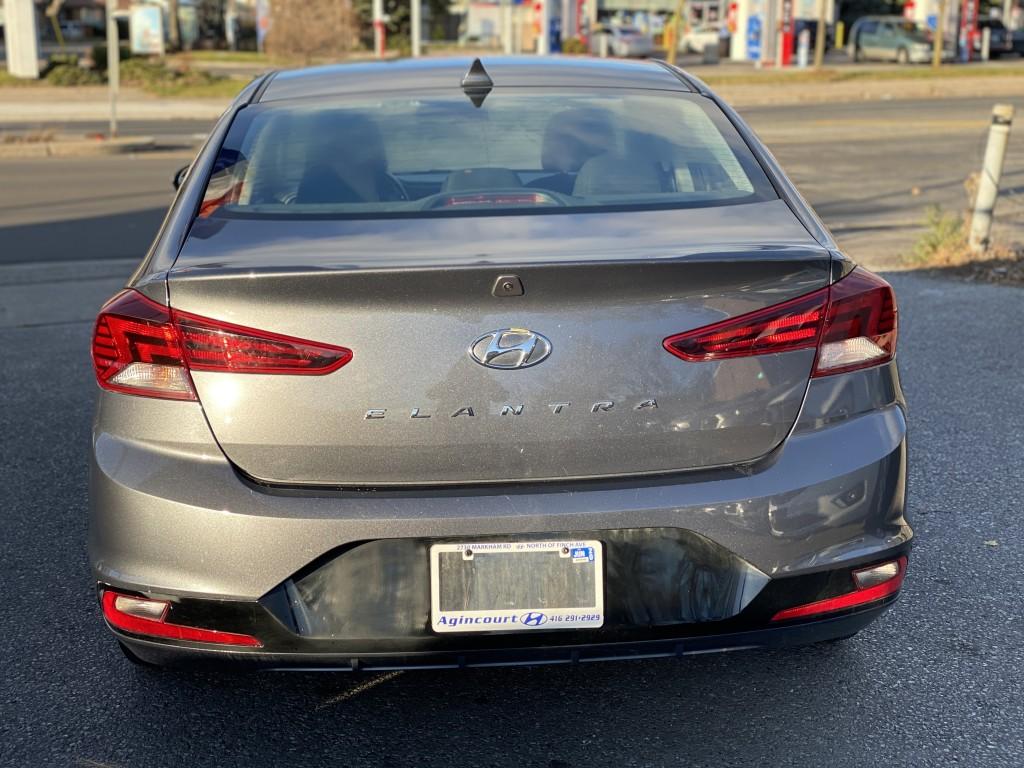 2019-Hyundai-Elantra