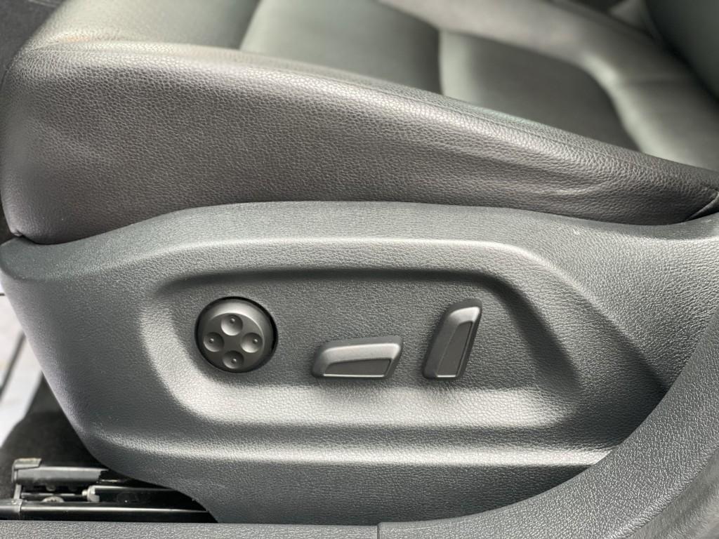 2017-Volkswagen-Tiguan