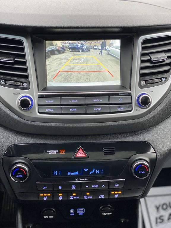 2018-Hyundai-Tucson
